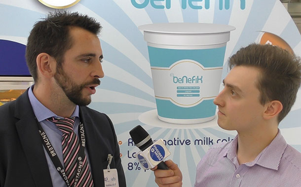 Interview: Epi Ingredients focusing on natural ingredients