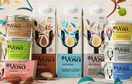 Finland's Fazer introduces new line of Yosa oat-based products