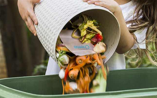 UK unveils fund to help turn food scraps into eco-friendly plastic