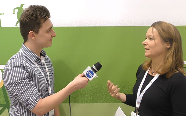 Interview: FrieslandCampina exhibits new protein solutions