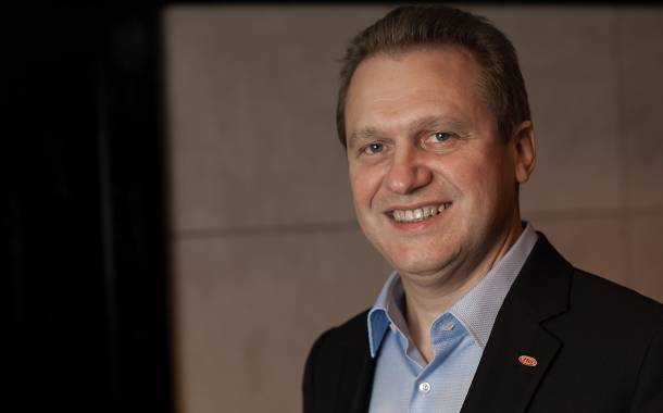 JBS appoints Gilberto Tomazoni to replace firm's founder as CEO