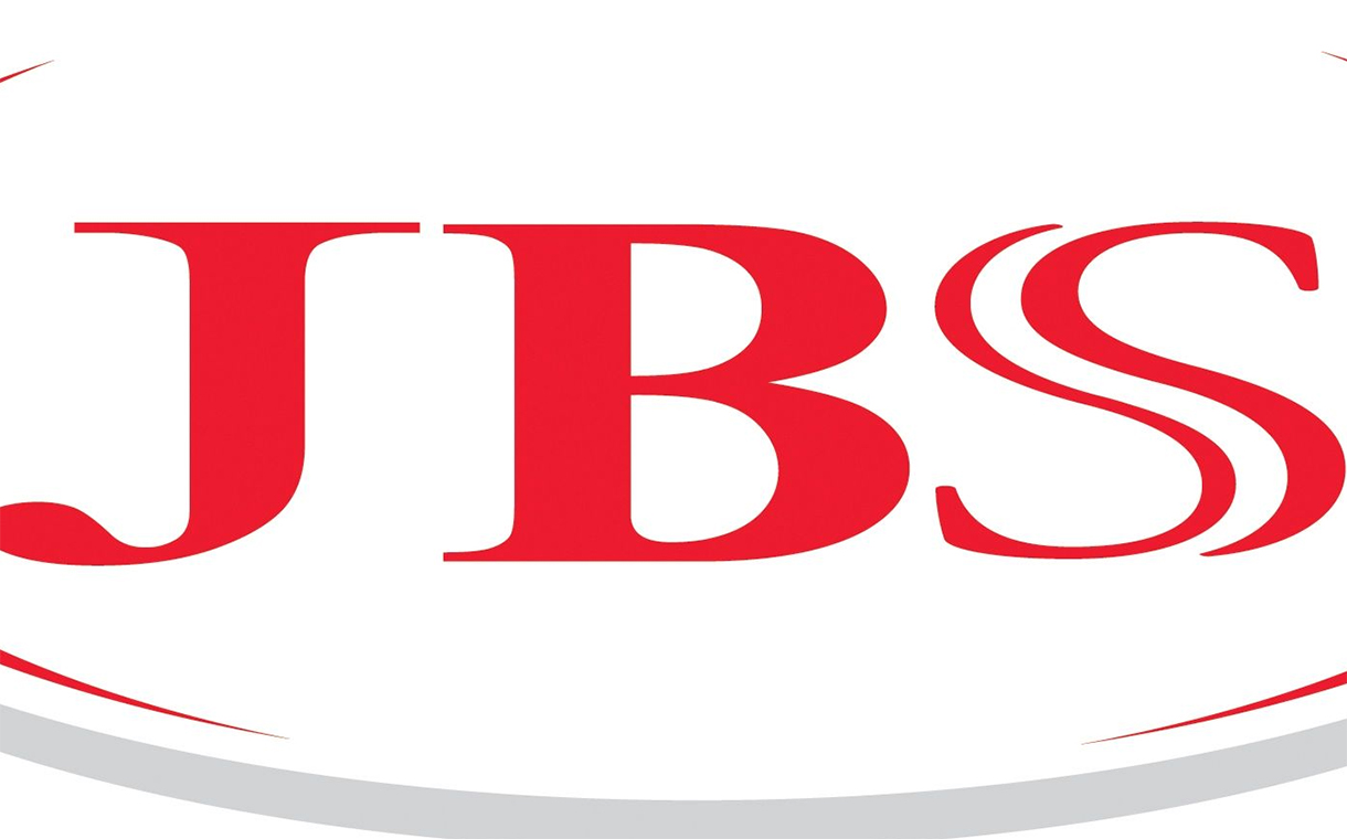 JBS opens new $20m innovation centre in Colorado