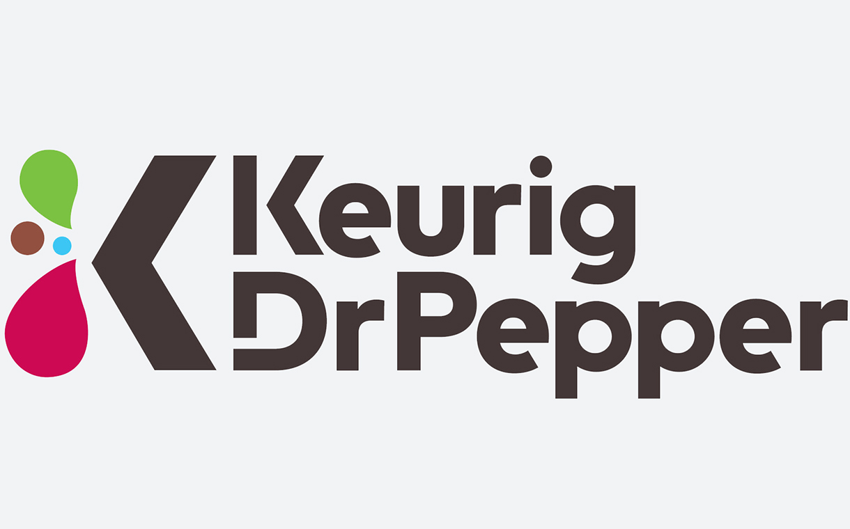 Keurig Dr Pepper to distribute McCafé packaged coffee in the US