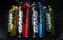 PepsiCo launches new Mountain Dew range designed for gamers
