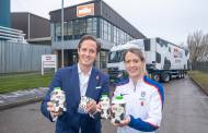 Müller Milk & Ingredients invests £15m to upgrade Scottish facility