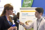 Interview: Omya discusses its calcium enrichment solutions