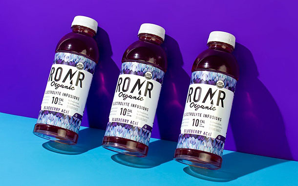 Roar Organic raises $5.6m in funding round led by AccelFoods