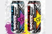 AG Barr expands Rockstar energy drink brand with new Twister line