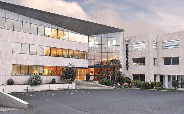 Smurfit Kappa expands in France by acquiring Papcart