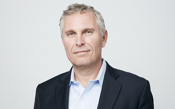 Bunge CEO Soren Schroder steps down after five years at the helm