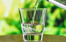Researchers develop technology to purify contaminated water