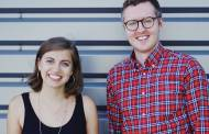 Interview: Young Foodies guides the next generation of startups