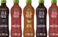 7-Eleven adds to its cold-pressed juice line with new single flavours