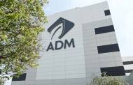 ADM boosted by nutrition business results in third quarter