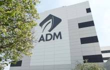 Severe weather dents ADM's first quarter: net earnings fall by 40%