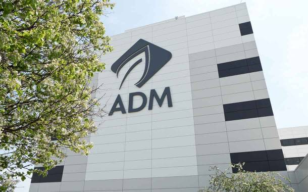 ADM acquires remaining 50% stake in grain trader Gleadell