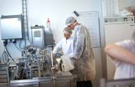 Arla creates new organisation to drive innovation in dairy sector