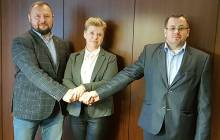 Azelis acquires Polish flavours distributor Euroconsultant