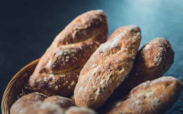 Orkla acquires Danish bakery products manufacturer Easyfood