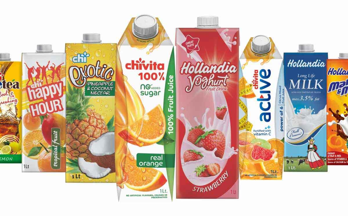 Coca-Cola completes acquisition of Nigerian juice company Chi
