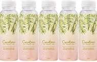 Cocoloco releases cold-pressed juice line and pink coconut water