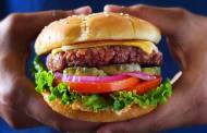Don Lee Farms brings its vegan burger to 15 more countries