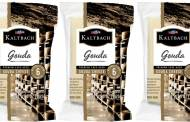 Emmi adds to Kaltbach cave-aged cheese portfolio with new gouda
