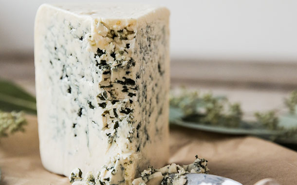 Emmi acquires cheese plant from Great Lakes Cheese Company