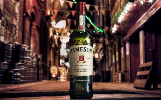 Pernod Ricard boosted by US performance during fiscal Q1