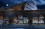 Manchester Gin to open distillery in Manchester city centre