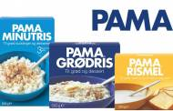 Orkla acquires the Pama porridge brand in Denmark from PepsiCo