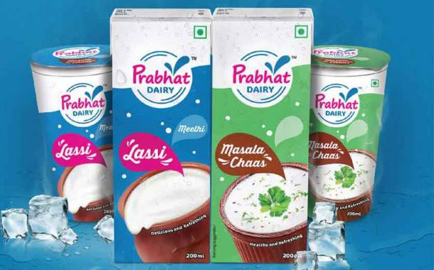 Lactalis secures deal to acquire Indian dairy company Prabhat