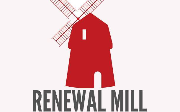 Renewal Mill receives $2.5m to grow by-product upcycling offer