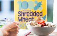 Most consumers 'have a limited understanding' of wholegrain