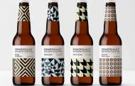 Somersault introduces adult soda line with design by Denomination