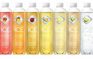 Talking Rain updates recipe for its Sparkling Ice beverage range