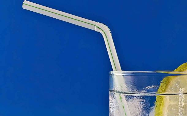 Coca-Cola Amatil ditches plastic straws and stirrers in Australia