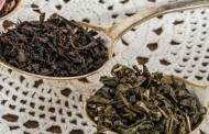 Flavours firm Mane creates tea joint venture with Akbar Brothers