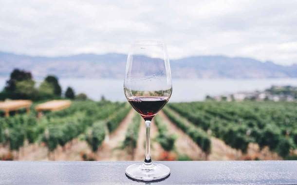 Avery Dennison joins Everledger in wine traceability collaboration
