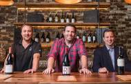 US wine marketplace Winestyr secures $3m in funding round