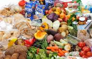 Tackling the problem of food waste in manufacturing