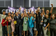 Entries now open for the Asia Food Innovation Awards 2019