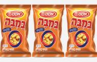 Nestlé's Osem opens $54.9m Bamba factory in Israel