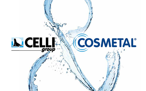 Investment group Ardian acquires Cosmetal owner Celli