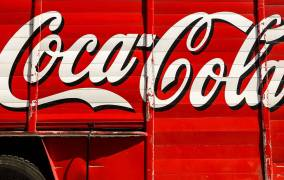 Coca-Cola to invest 1bn euros in France over the next five years