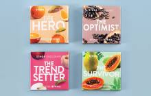 Ethos Chocolate: Can consumers accept a 'pro-GMO' food brand?