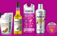 AG Barr's Funkin celebrates 20th anniversary with fresh packaging