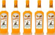 Stoli Group releases Gator Bite range of flavoured rum liqueurs