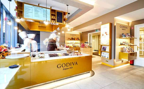 Godiva offloads Asia-Pacific assets to private equity firm