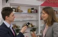 Interview: Ruby chocolate, the food trend to watch out for?
